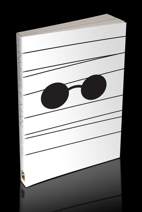 Minimalist Classroom Booking ~ Best ideas about minimalist book on pinterest