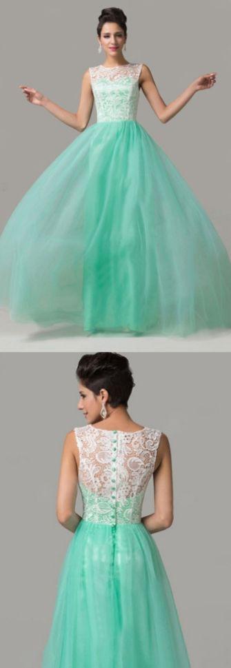 Sleeveless Prom Dresses, Green Sleeveless Prom Dresses, Long Prom Dresses, Sleeveless Prom Dresses, Cap Sleeves Mint Green Lace Long Prom Dresses, Mint Green dresses, Lace Prom Dresses, Green Prom Dresses, Dresses On Sale, Long Lace dresses, Green Lace dresses, Mint Green Prom dresses, Prom Dresses On Sale, Mint Lace dresses, Prom Dresses Long, Long Green dresses, Mint Prom dresses, Mint Green Lace dresses, Long Lace Prom Dresses, Lace Long dresses, Prom dresses Sale, Green Long dresse...
