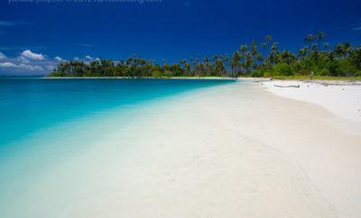 / Wisata Aceh Pulau Banyak – Aceh Singkil – Aceh. Pulau Banyak Adalah Gugusan Pulau-pulau kecil di Kabupaten Aceh Singkil provinsi Nangroe Aceh Darussalam.