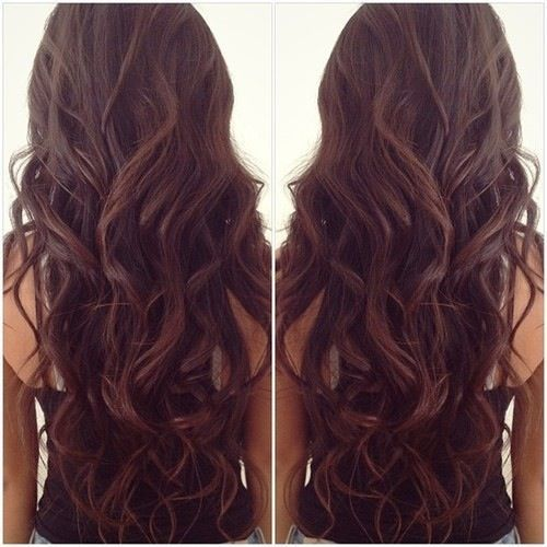 Get gorgeous hair with these expert  tips and tricks.