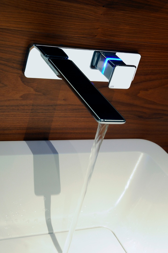 17 images about gessi on pinterest italian bathroom reclaimed wood walls and taps. Black Bedroom Furniture Sets. Home Design Ideas
