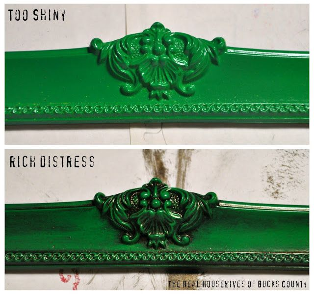 DIY frame upcycling and distressing.: East Coast Creative, Paintings Furniture, Distressed Granny, Martha Stewart, Black Coffee, Paintings Brushes, Pictures Frames, Distressed Frames, Diy Projects