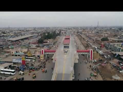 Welcome to the city of Multan   City of Saints, Multan PSL Team