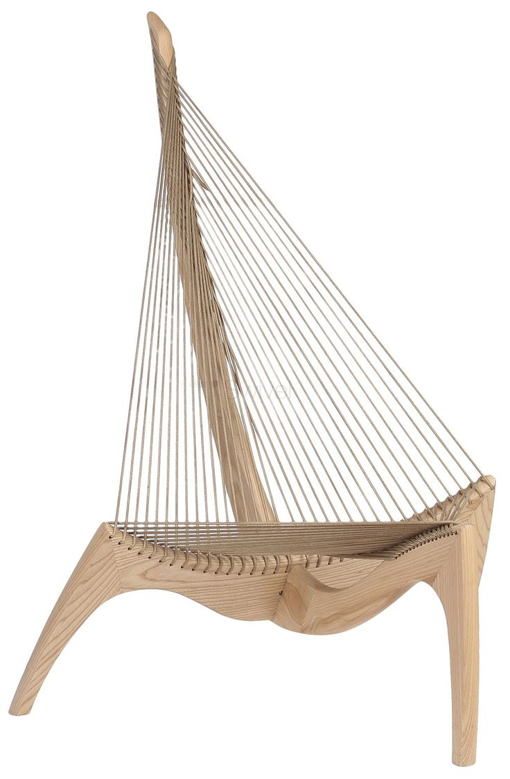 146 best hans wegner images on pinterest hans wegner for Design furniture replica ireland