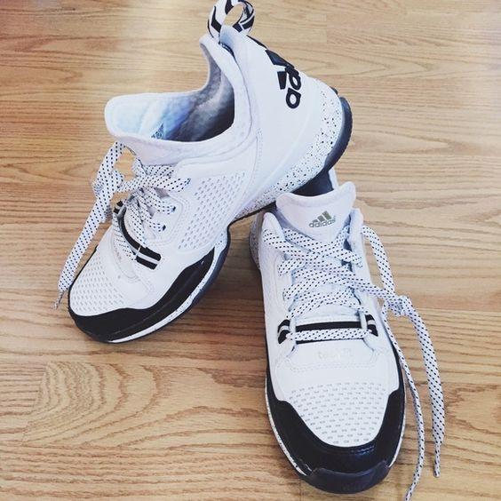 #DamianLillard #shoes #Mens #Fashionable #shoe Rising out of Oakland, Damian