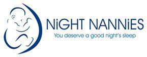 Night Nannies
