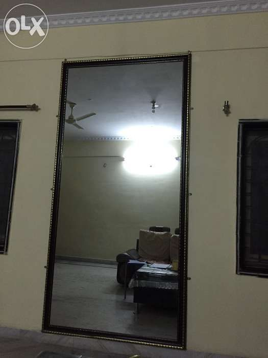 Hyderabad   Home   Furniture  Two mirrors of 5 mm glass and 3ft by 8 ft in  dimensions   Hyderabad. 29 best olx images on Pinterest