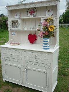 34 Best Renovated Pine Shabby Chic Images On Pinterest