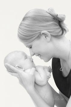 Bildresultat för fotografi nyfödd