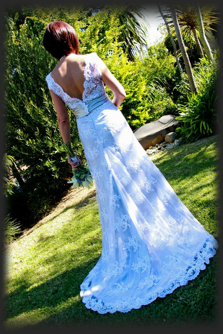 Vera - dress