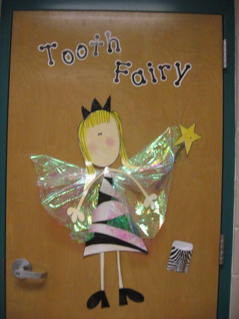Glyph S Classroom Decor Including Fairy Tale Safari Etc