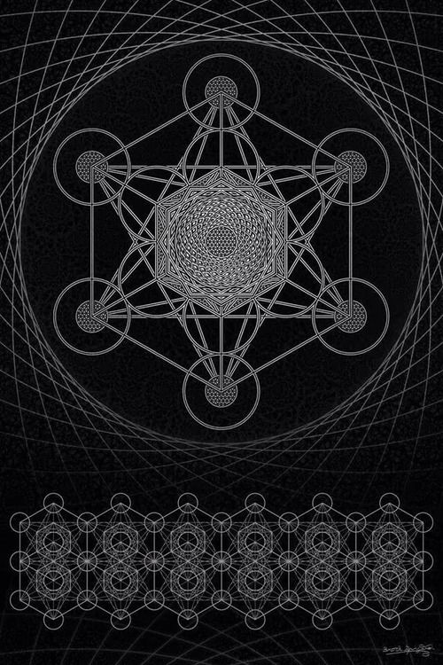 134 Best Sacred Geometry Mandalas And Geometric Patterns Images On