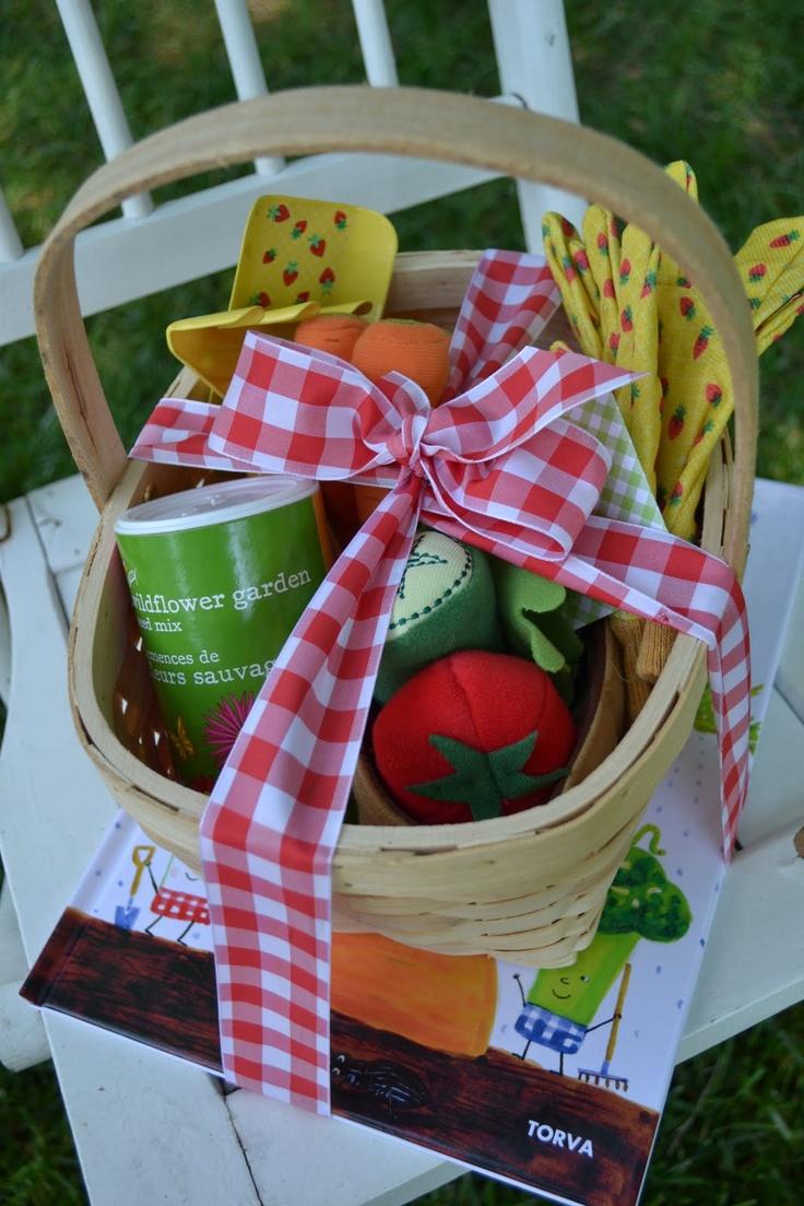 45 best dinner auction basket ideas images on pinterest