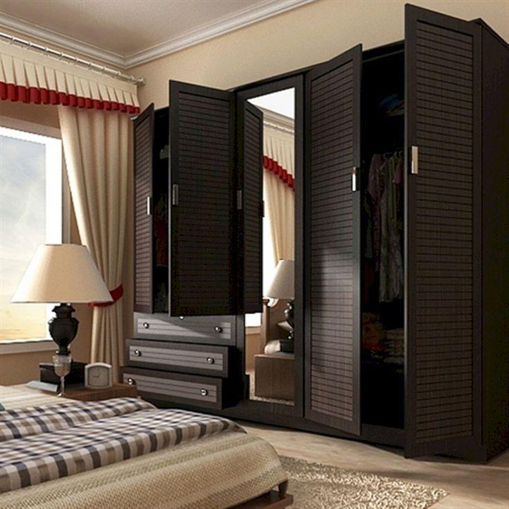мечты модели шкафов для спальни фото середине