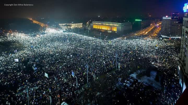 When romanian wants Light/wall-street/@andrahearty3