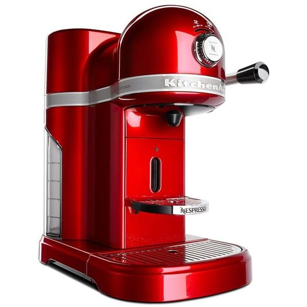 Official Page Of KitchenAid® Pro Line® Series Appliances: Shop And Learn  About The Remarkable, Professional Style Results Of Our New Pro Line® Series .