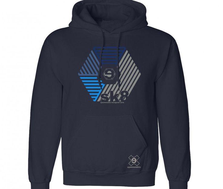 sudadera-eyesimmetric-darma-navy-azul