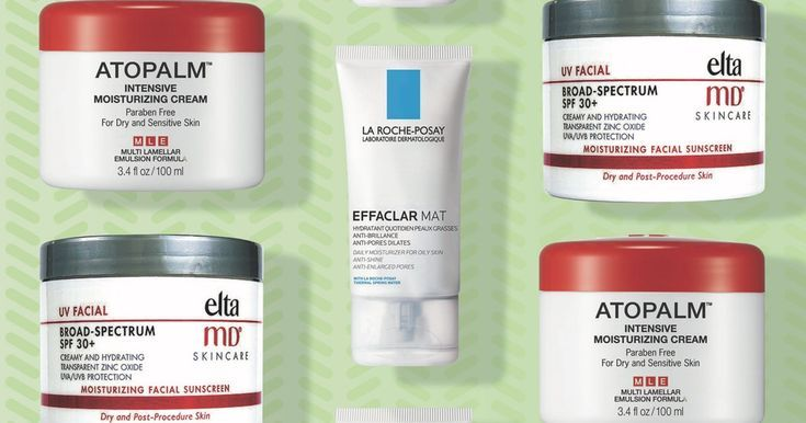 In The Hierarchy Of Face Cream Best Face Cream Best Face Products