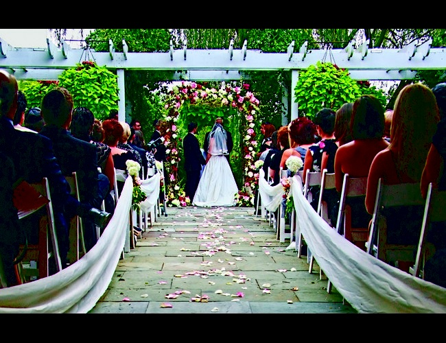 Cant Figure Out Where To Start When It Comes Looking At Wedding Venues Here Are Some Helpful Tips Finding The Perfect Venue For Your Special Day
