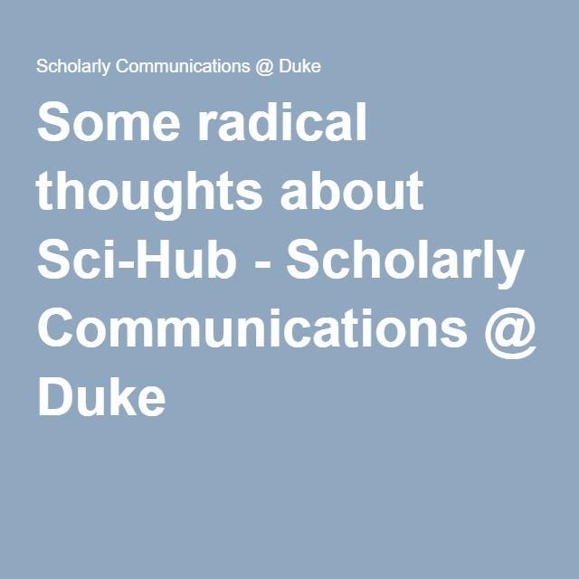 8 best US Duke University images on Pinterest Duke university - copy permission letter format for conducting seminar