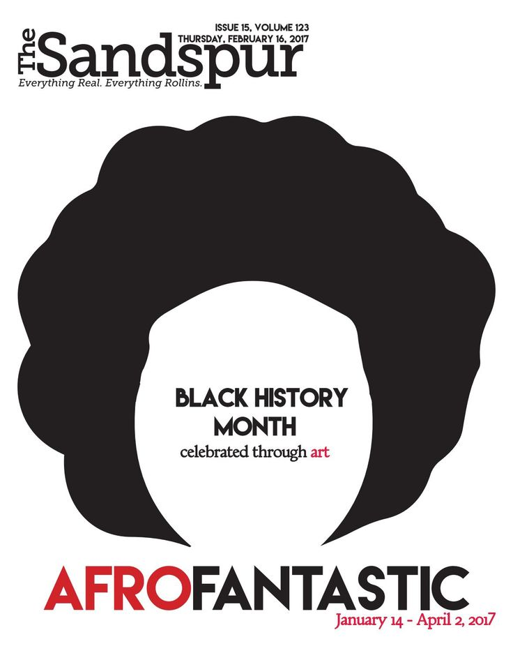 Black History Month, God of Carnage, softball and tennis victories, and more!