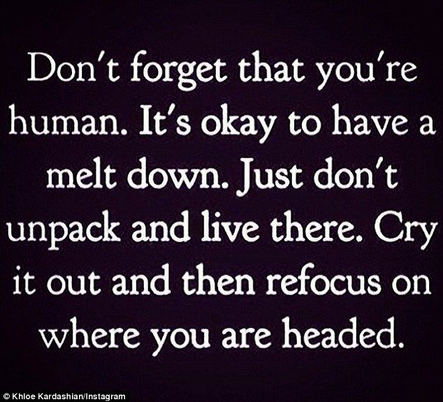 best 25 tough times quotes ideas on pinterest quotes