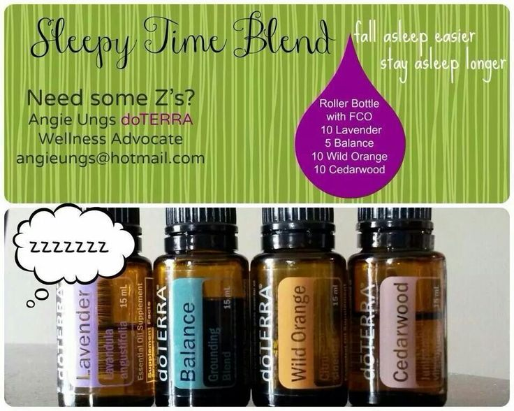 Sleepy Time Blend For more info or to order, visit: http://healthinsideandout.com https://m.facebook.com/texashealthinsideout