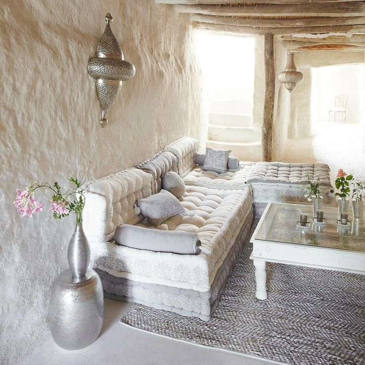 Awesome Maison Du Monde Camera Da Letto Photos - House Design Ideas ...