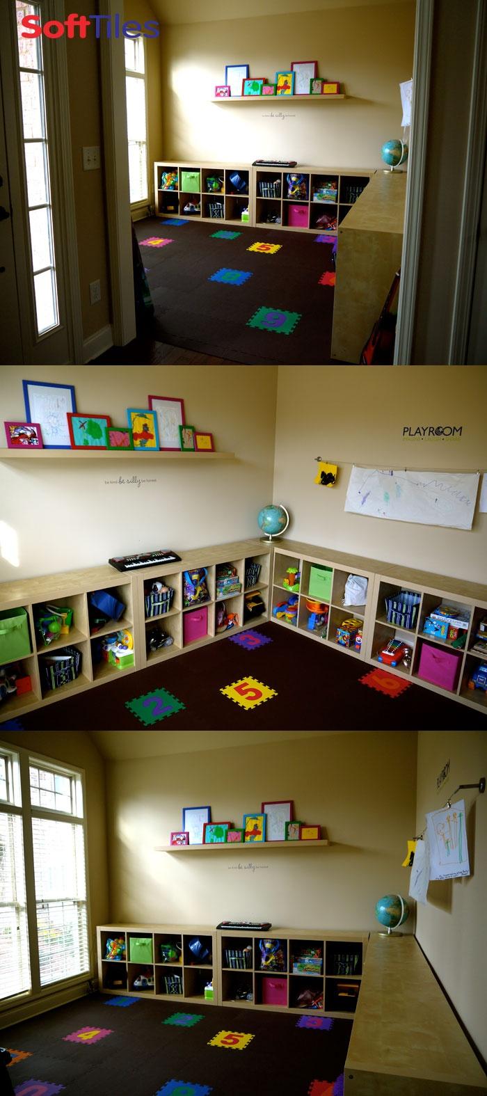 Best 25 Playroom Flooring Ideas On Pinterest Playrooms
