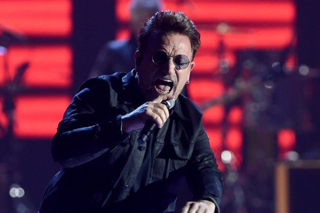 U2 Offer Update on 'Songs of Experience,' Will Release New Version of 'Red Hill Mining Town' by Dave Lifton February 19, 2017 9:55 AM   Read More: U2 Offer Update on 'Songs of Experience,' Will Release New Version of 'Red Hill Mining Town'   http://diffuser.fm/u2-songs-of-experience-update-red-hill-mining-town/?trackback=tsmclip