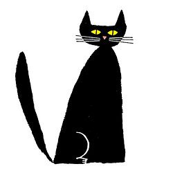 Rob Hodgson, another Cat