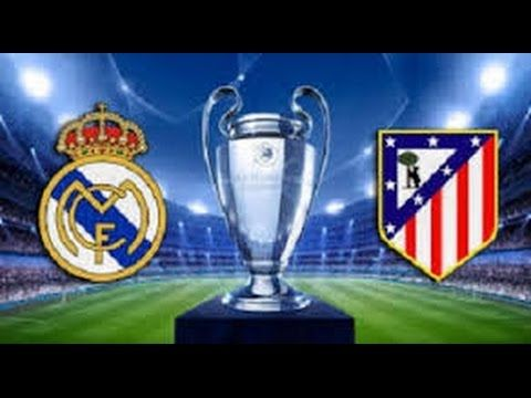 PROMO REAL MADRID FINAL CHAMPIONS 2016/Real Madrid vs Atletico de Madrid/ #UCLfinal #APorLaUndecima - http://tickets.fifanz2015.com/promo-real-madrid-final-champions-2016real-madrid-vs-atletico-de-madrid-uclfinal-aporlaundecima/ #UCLFinal