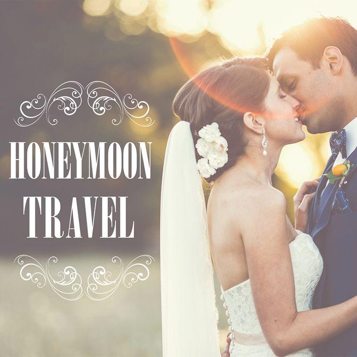 wedding love honeymoon travel #sodis #sodistravel #содис