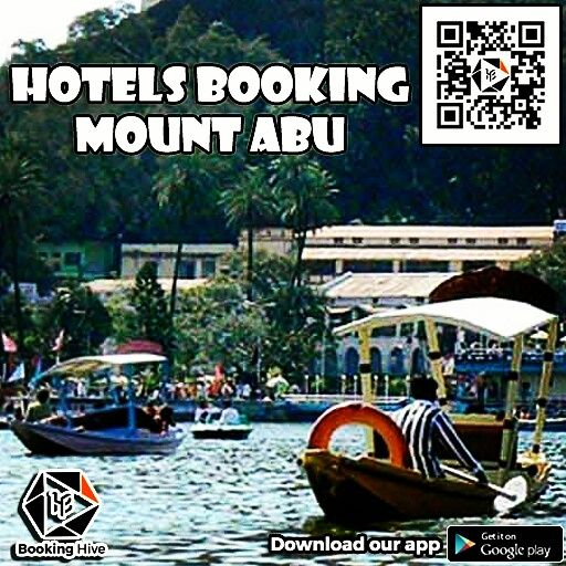 Book your Best Hotel in Mount Ābu online with Booking Hive. Compare Mount Abu Hotels on price, reviews, ratings, and room pictures. Book Hotels with best price in Mount-Abu NOW!!   http://www.bookinghive.com/mount-abu/  #abu #mtabu #mountabu #aburoad #mountainer #mountaineering #travelindia #mountains #beauty #cityofjoy #hotels #deals #hotelbooking #luxury #hospitality #travel #toprated #lovetotravel #flying #flight #flightdeal #celebrate #Christmas #bookinghive #luxurytravel #luxurytraveler