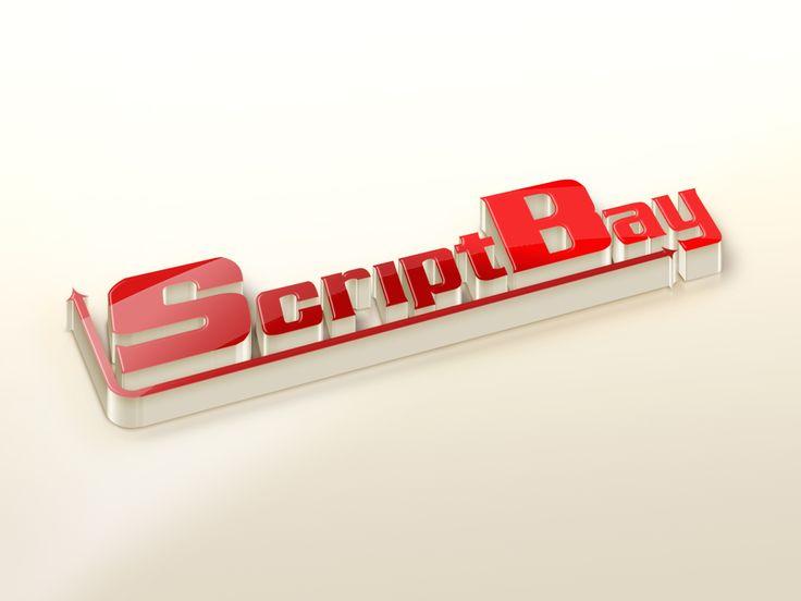 Official ScriptNet Market https://scriptbay.in