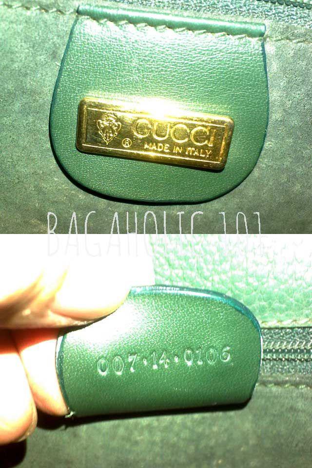 Resultado De Imagen Para Vintage Gucci Handbag Labels Gucci Vintage Bag Gucci Bag Vintage Gucci