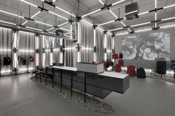 Projeto de loja com foco na experiência do consumidor   arktalk