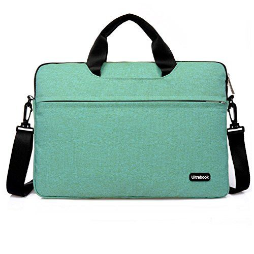 """13.3 inch Laptop Shoulder Bag, FOPATI Laptop Sleeve for 12 - 13.3 Inch Notebook, Macbook Air 13/ iPad Pro/ Surface Book / Acer ASUS Dell 13"""" Chromebook Computer Carrying Case Protective Bag Messenger #inch #Laptop #Shoulder #Bag, #FOPATI #Sleeve #Inch #Notebook, #Macbook #iPad #Pro/ #Surface #Book #Acer #ASUS #Dell #Chromebook #Computer #Carrying #Case #Protective #Messenger"""