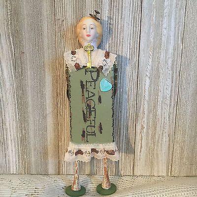 Peacefull-Oddity-Curiosity-Unusual-Vintage-Victorian-Ooak-Doll