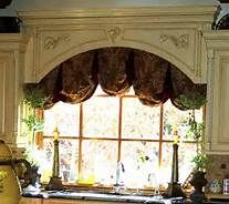 211 Best Images About Window Coverings On Pinterest