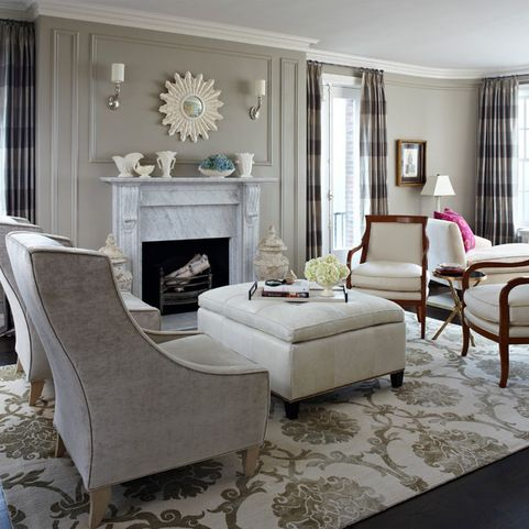 17 Best Ideas About Sandy Hook Gray On Pinterest Neutral Wall Colors Benjamin Moore Paint And