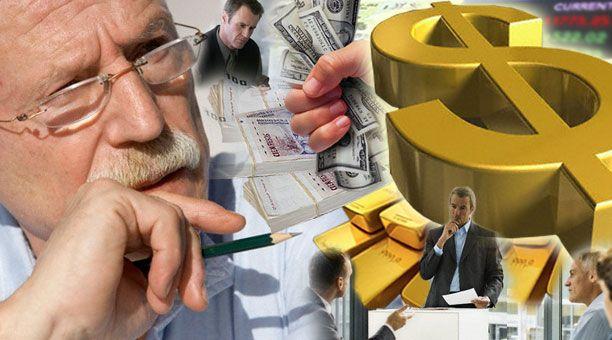 BACS E IRSA lanzan un Fondo Común de Inversión en el marco de blanqueo de capitales   En el marco del sinceramiento fiscal BACS (Banco de Crédito y Securitización S.A.) comenzará a ofrecer un Fondo Común de Inversión Cerrado (FCC) para el desarrollo de proyectos inmobiliarios de IRSA. El fondo invertirá en instrumentos de deuda de IRSA y/o compañías relacionadas con un plazo de 5 años y una tasa fija en dólares con pagos de renta semestral.  El fondo cuya aprobación está pendiente por parte…