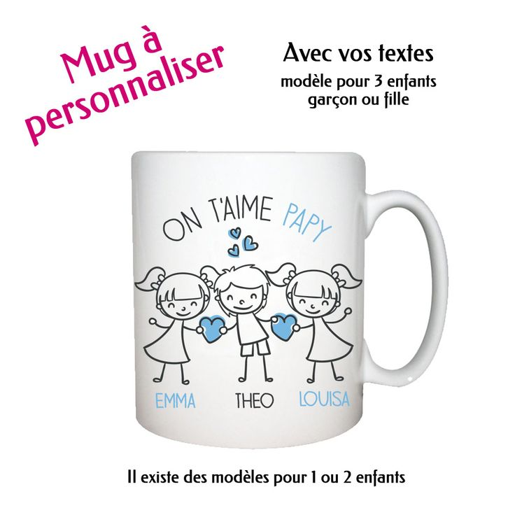 Mug Xxl Personnalis Good Duo De Mugs Super Marraine With