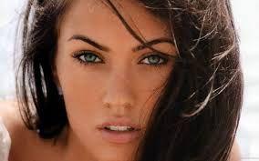 rostros perfectos Y NATURALES - Buscar con Google