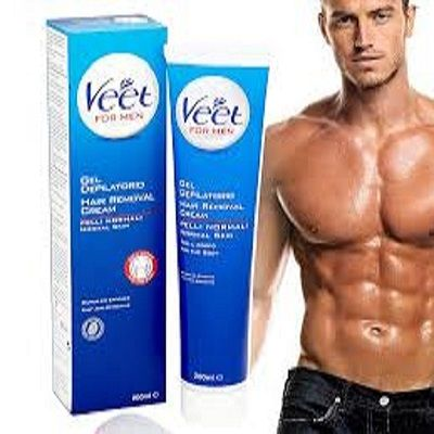 Veet For Men In Pakistan In 2020 Hair Removal Hair Removal
