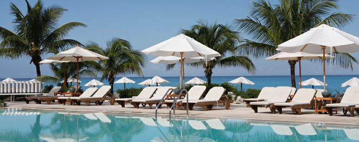 Resort : Columbus Isle (Bahamas), HOME - Family resort and all inclusive vacations with Club Med