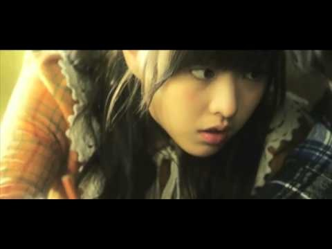 A Werewolf Boy (늑대소년) - A beautiful movie! Loved the scene when he was left alone in the woods. Almost broke down in tears. PS. Song Joong Ki played the role of a dog-like boy very well. I still say he's lying about his age.