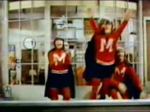 the monkees the monkees tv theme song - YouTube