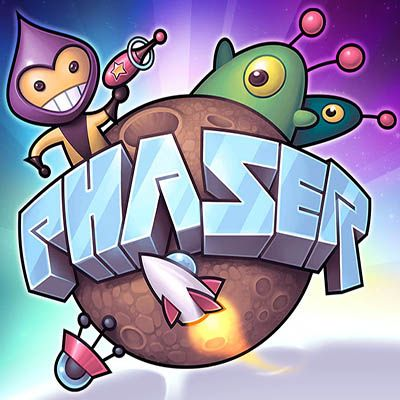 How to Learn the Phaser HTML5 Game Engine — Tuts