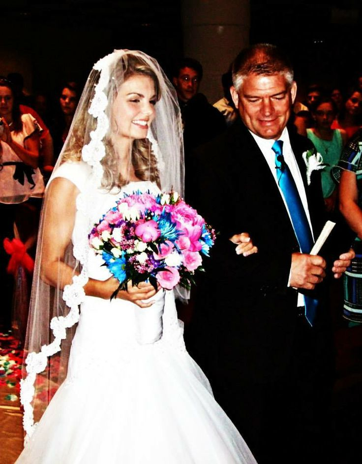 75 best reality tv john and alyssa webster images on